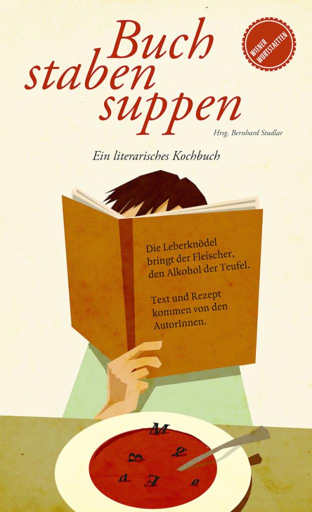 cover-Kochbuch-624x1024