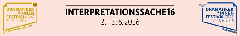 interpretationssache-16_banner_newsletter